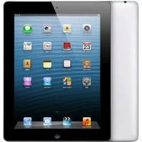 型番:MC705J/A CPU:Apple A5X(1.0GHz) メモリ:1GB HDD:16GB...