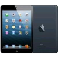 型番:MD528J/A CPU:Apple A5(1.0GHz) メモリ:512MB HDD:16G...