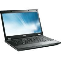 商品ランク:Aランク CPU:Core i5 580M(2.66GHz) メモリ:2GB HDD: ...