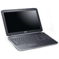 商品ランク:Bランク 動作ランク:Bランク CPU:Core i5 2540M(2.6GHz) メモ...
