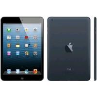 型番:ME276J/A CPU:Apple A7(1.3GHz) メモリ:1GB HDD:16GB ...