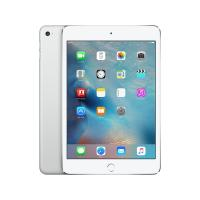 型番:MK732J/A CPU:Apple A8(1.5GHz) メモリ:2GB HDD:64GB ...