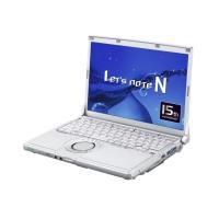 商品ランク:Bランク動作ランク:AランクCPU:Core i5 2520M(2.5GHz)メモリ:4...
