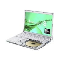 商品ランク:Bランク 動作ランク:Aランク CPU:Core i5 2540M(2.6GHz) メモ...