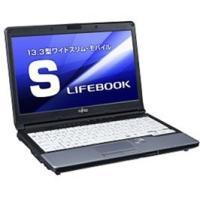 CPU:Core i5 3340M(2.7GHz)  メモリ:2GB HDD:128GB(SSD) ...