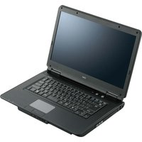 CPU:Core i5 2430M(2.4GHz)  メモリ:2GB HDD:250GB OS:Wi...
