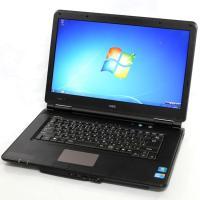 CPU:Core i5 2520M(2.5GHz)  メモリ:2GB HDD:250GB OS:Wi...
