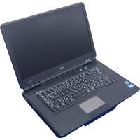 CPU:Core i5 520M(2.4GHz)  メモリ:2GB HDD:160GB OS:Win...