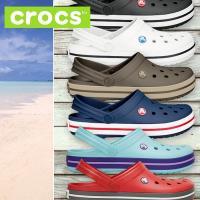 Crocs Crocband メンズ レディースクロックス クロックバンド <br>&l...