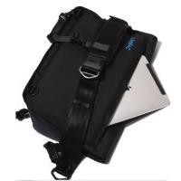 VAGX urban portable/LUMISAC-MESSENGER BAG/BLACK[ベクス アーバンポータブル/ルミサック-メッセンジャーバッグ/ブラック][バックパック][有機EL][正規販売店]