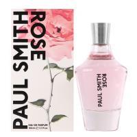 【PAUL SMITH】ポールスミス ポールスミス ローズ EDP SP 100ml 【香水 フレグ...