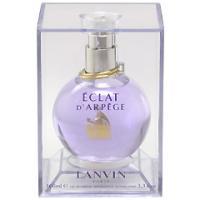ECLATとはフランス語で「輝き」。  アルページュ(和音) とは、1930年に、ジャンヌ・ランバン...