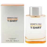 2009年に発売されたメンズ香水です。明るくてファッショナブルなフルーティー・フローラルの香調がベー...