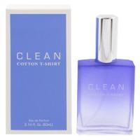 2011年発売のレディス香水。ネーミングの通り、まっさらなコットン地のTシャツの清々しいようなイメー...