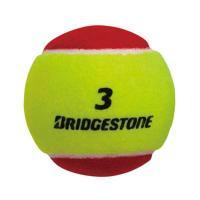 打球感、打球音、プレッシャーボールに勝るとも劣らない「ノンプレッシャーボール」。テニス ノンプレッシ...