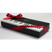 ゴーセンスチョコレート  ピアノ&ハートセット 4粒入 bebebe 02