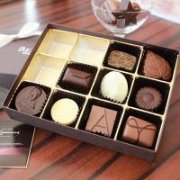 ゴーセンスチョコレート 12粒入|bebebe|02