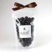 【BEBEBE+plus】コーヒービーンズチョコレート 90g|bebebe|02