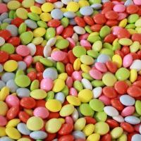 【BEBEBE+plus】 レンティルチョコレート(S)100g (lentil_XS)|bebebe|03