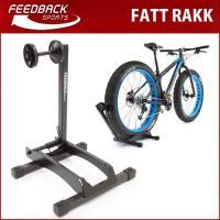 FEEDBACK Sports(フィードバッグスポーツ)FATT RAKK(ファットラック) ファッ...