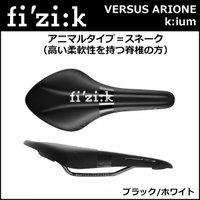 fi'zi:k(フィジーク) VERSUS ARIONE kiumレール forスネーク(2017)...
