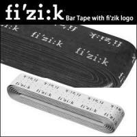 これまでチームレプリカサドルにのみ同梱されていたロゴ入りバーテープが単体で発売されました。