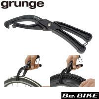 gurunge(グランジ) タイヤインストール 自転車 工具