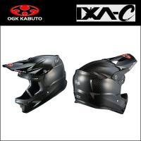 OGK IXA-C CARBON 自転車 飾らない、強さを。戦<イクサ>カーボン。【ロード】【マウン...