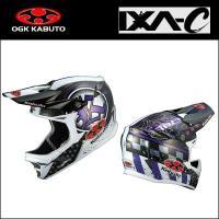 OGK IXA-C TECT 自転車 アシンメトリーグラフィック、ついに降臨。【ロード】【マウンテン...