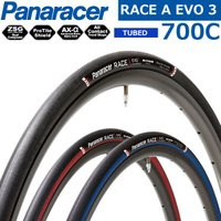 パナレーサー  レース タイプA EVO2 700C タイヤ【タイヤ】【自転車】【ロード】【クロスバ...