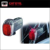 ■ 高輝度LED5個使用 ■ Opticube潤〓eクノロジーを搭載し、TL-LD600-Rと比べさ...