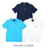 新入生!入学式 コットンTシャツ生地のポロシャツ。厚みがあり上質な作りで、左胸のクラシックポニー刺繍...