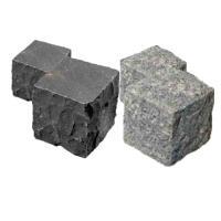 セール」<br>ピンコロ石 自然石を手割したシンプルでナチュラルな美しさ※北海道、沖縄、...