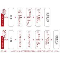 デルファーマ ポストピールローション Derpharm Postpeel lotion|befile|02