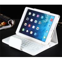 iPad キーボード 2018新iPad 9.7インチ iPad 5 / iPad Air 2/iPad Pro 10.5 ケース iPad2/3/4 mini 1/2/3/4/ iPad Pro 12.9 ケース カバー 着脱式キーボード