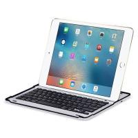 人気2色、薄型iPad 5/iPad Air/iPad Air 2/ipad pro 9.7インチB...