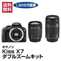 製品特長  ◆手のひらサイズのデジタル一眼レフカメラ ◆初心者にやさしいカンタン撮影モード搭載 ◆ラ...