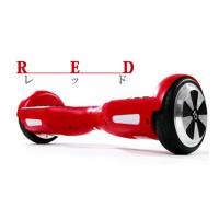 メーカー:チックロボットジャパン 体重移動だけで運転できる新感覚の乗り物が登場。直進・回転など、スム...