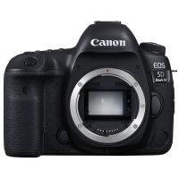 メーカー名:キヤノン(CANON) 商品名:デジタル一眼レフカメラ 型式:EOS5DMK4ボディ J...