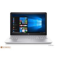 メーカー名:HP(ヒューレットパッカード) 商品名:ノートパソコン 型式:1PL63PA-AAAA ...
