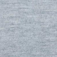 マルピオーネ/marpione 異素材使い袖フレアカットソープルオーバーM―4L 「M〜4L」