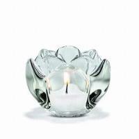 サイズ:高さ 6.5 cm 直径 8 cm  材 質:ガラス 原産国:ポーランド Brand :HO...