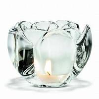 サイズ:高さ 9 cm 直径 11 cm  材 質:ガラス 原産国:ポーランド Brand :HOL...