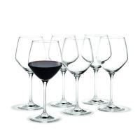 サイズ:高さ21cm 直径 4.8cm  容 量:350ml 材 質:ファインガラス 原産国:スロヴ...