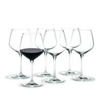 サイズ:高さ21,9 cm 直径 7,4 cm 容 量:500ml 材 質:ファインガラス 原産国:...