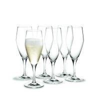 サイズ:高さ19,7cm 直径 5,2cm  容 量:125ml 材 質:ガラス 原産国:スロヴァキ...