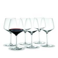 サイズ:高さ23cm  容 量:900ml 材 質:ファインガラス 原産国:スロヴァキア Brand...