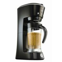 Cafe Frappeとは、フラッペメーカーの事です。 コーヒーメーカーとブレンダ―を合体させ、ご家...