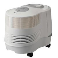 【 商 品 名 】  KAZ 気化式加湿器 KCM6013A 【電圧・電力】  ◆電圧:AC100V...