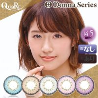 ◆Information◆ ☆QuoRe Donna Series(クオーレドンナシリーズ)は大人っ...